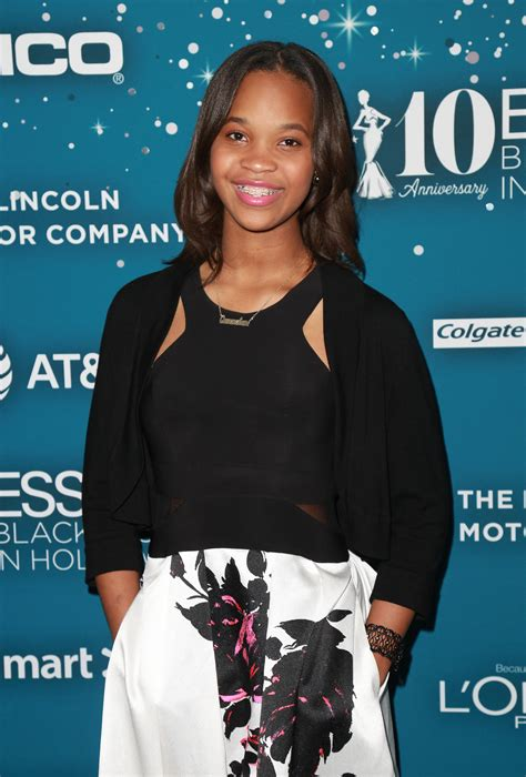 shai emmie in dancy a shai emmie story books oscar nominee quvenzhane wallis releases two children s