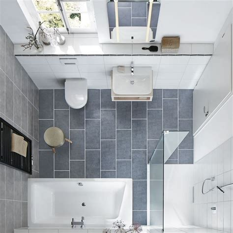 kleine wohnung badezimmerideen 220 ber 1 000 ideen zu kleine b 228 der auf