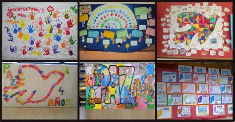 imagenes escolares de la paz 2018 murales para 30 de enero d 237 a escolar de la paz y la