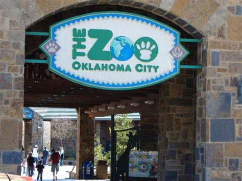 oklahoma usa and its top 10 places that you cannot miss