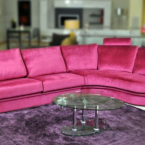 arredalcasa divani arredalcasa divani offerte divani torino divani e