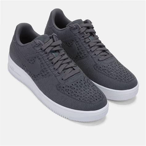 Nike 1 For shop nike air 1 ultra flyknit low shoe for mens by