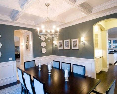 dining room trim ideas dining room dining room wainscoting ideas dining room wainscoting formal white trim and