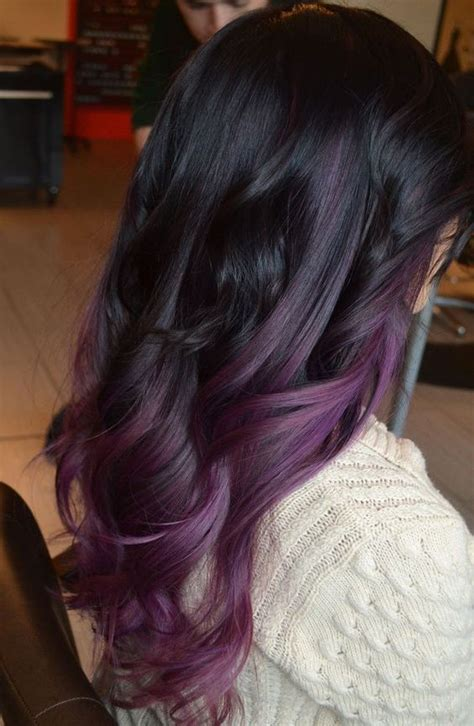 voted best hair dye best 25 fall winter hair color ideas on pinterest