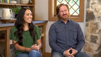 where do chip and joanna gaines live 100 joanna gaines can u0027t live chip and joanna