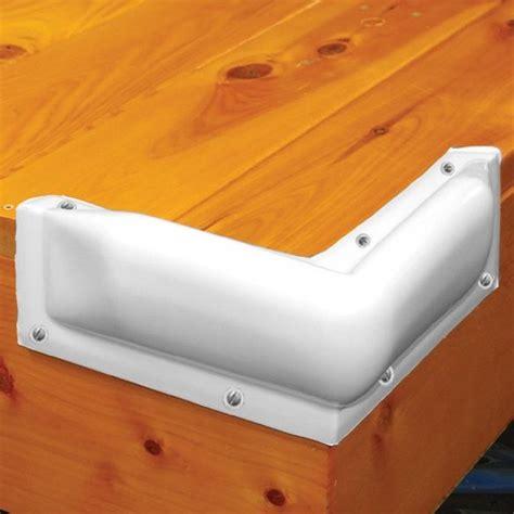 taylor made boat dock bumpers best 25 boat dock bumpers ideas on pinterest dock ideas