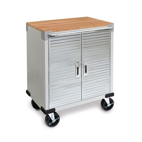 seville classics ultrahd rolling storage with drawers rolling storage with drawers storage designs