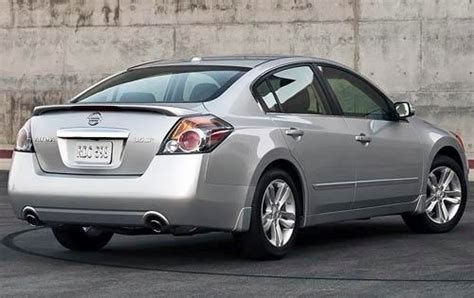 buy car manuals 2011 nissan altima transmission control used 2012 nissan altima for sale pricing features edmunds