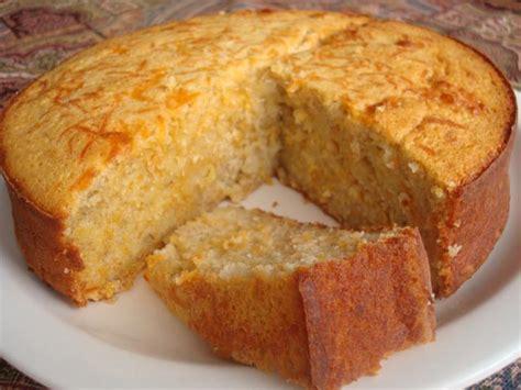 membuat kue bolu singkong cara membuat kue bolu pisang keju zota resep