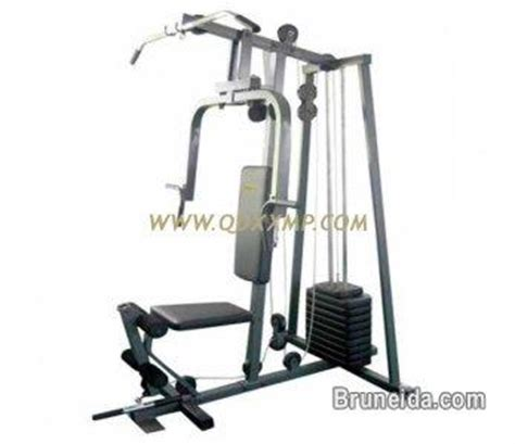 used home equipment sporting goods bicycles for
