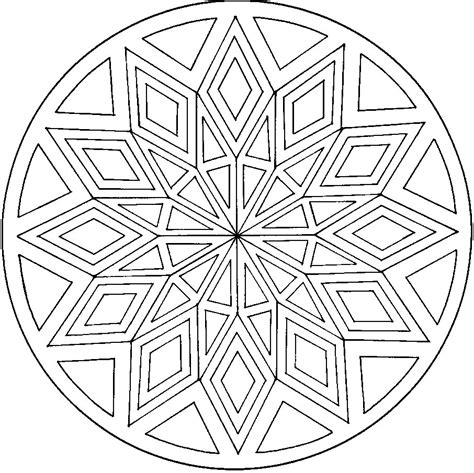 mandala coloring book uk mandala for relaxation coloring pages