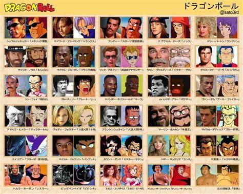 one piece live action movie 2015 by memegod meme center les personnages de dragon ball dans la vraie vie