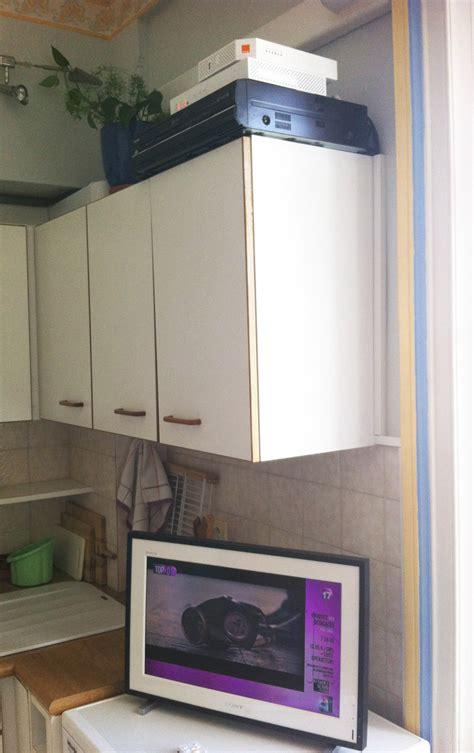 chaine cuisine chaine cuisine orange tv cuisine nous a fait 224 l