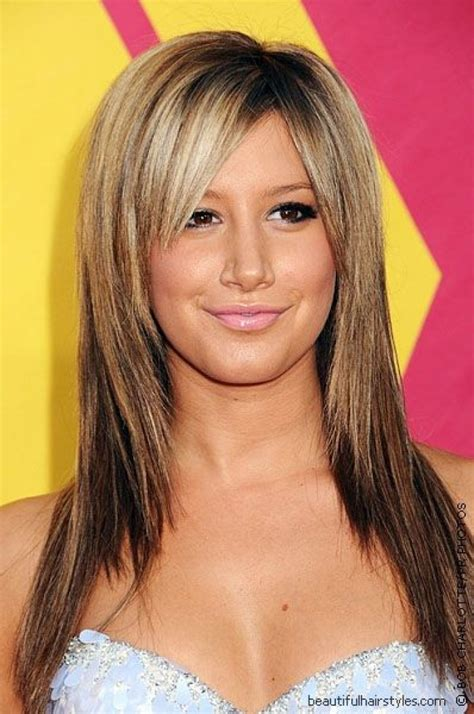 hairstyles for long fine hair long layered hairstyles for fine hair natural hair care