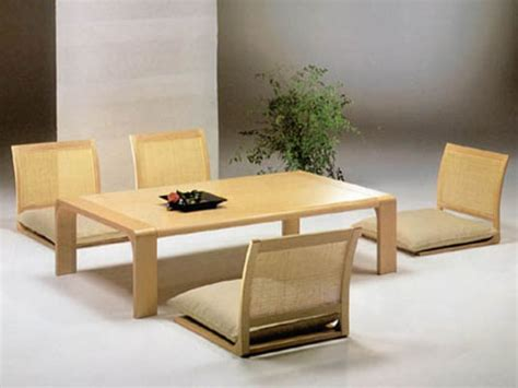 Japanese Floor Dining Table Japanese Tea Table Furniture Table For Sitting On Floor Japanese Floor Dining Table Dining