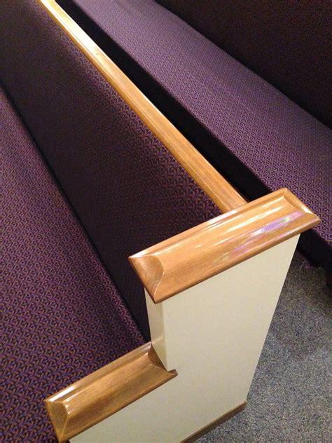 church pew upholstery pew renovations church depot llc 1 855 739 7372