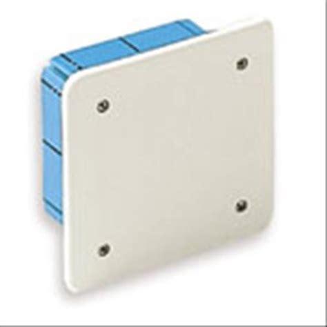 cassette di derivazione da incasso prodotto vimv70001 v70001 scatola derivazione incasso