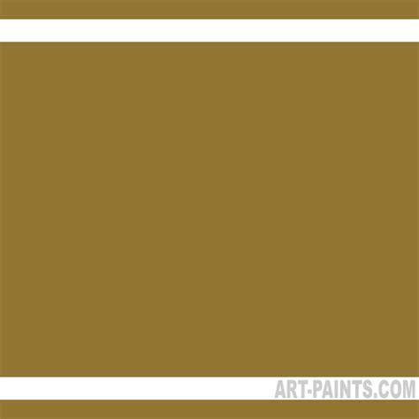camel low ceramic paints c sp 909 camel paint camel color spectrum low