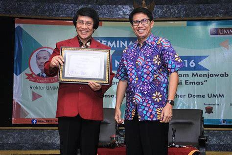 Psikologi Pendidikan Dr Seto Mulyadi kak seto dunia anak adalah bermain didiklah anak dengan