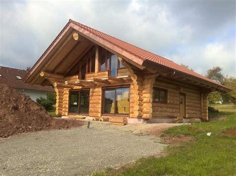 egner blockhaus naturstamm blockhaus in herzogsweiler egner blockhaus