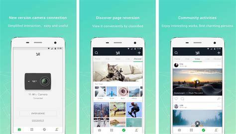 Gopro Yang Asli 5 aplikasi kamera android terbaik berfitur seperti gopro teknodiary