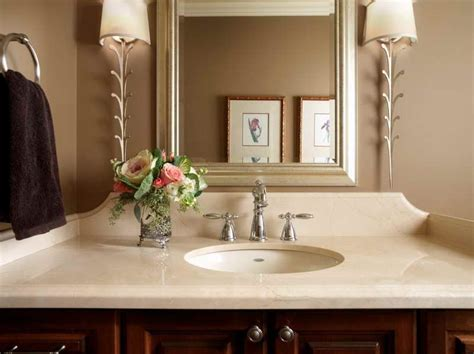 decorating a powder room decoration decorating powder rooms ideas with flower decor decorating powder rooms ideas
