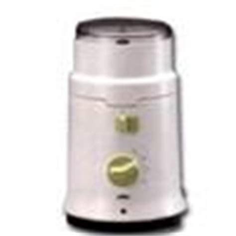braun elettrodomestici cucina braun zk 100 confronta offerte e prezzi elettrodomestico