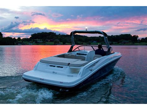 bayliner boats for sale new zealand bayliner vr6 bowrider 2018 lakeland marine lake taupo