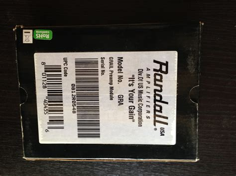 li randall transistor li randall transistor 28 images roland sip 300 guitar pre vintage languedoc roussillon