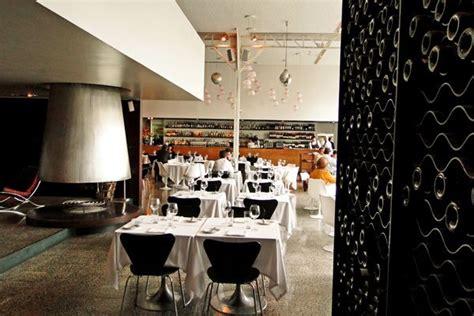 john malkovich portugal 10 best gin lovers less embaixada images on pinterest