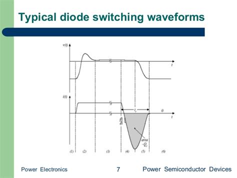 what is diode switching time switching diode vs diode 28 images what is the recovery time of a diode quora vs 40hfr120