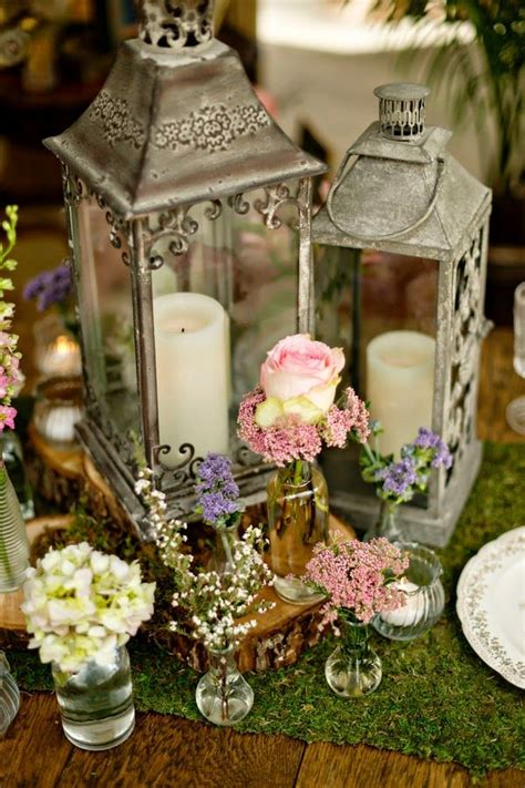 Vintage Wedding Aisle Ideas by 1427 Best Images About Wedding Reception Centerpieces And