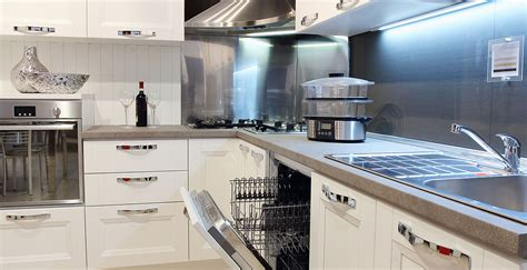 kitchen remodeling los angeles h a design