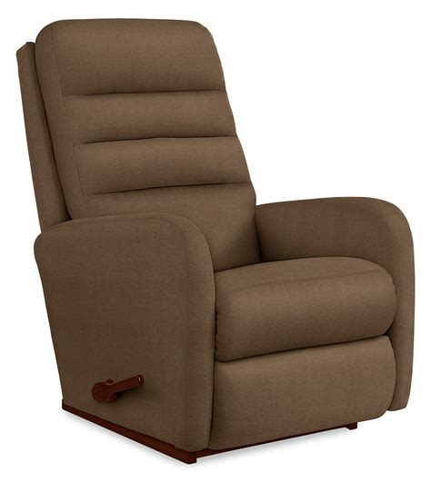 Narrow Rocker Recliner Forum Reclina Rocker 174 Recliner