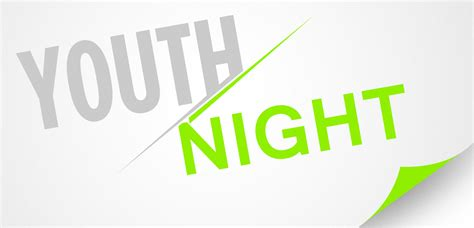 church youth camps