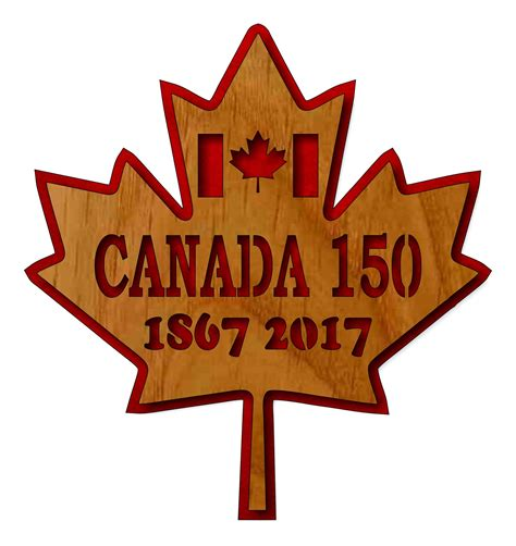 woodworkers supply canada scroll saw patterns free canada 150