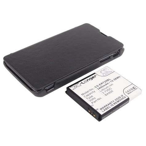 Baterai Sony Experia Ion Lt 28 Original Battery Batre replacement battery for sony ericsson ba900 lt29 lt29i xperia t