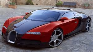 How Does It Take To Make A Bugatti So Much Money So Much Power With Superena Max Comment
