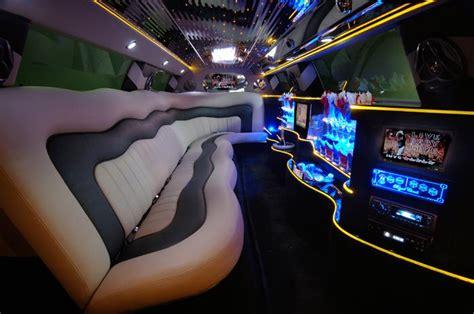 inside lamborghini limo kendall self drive lamborghini limousine