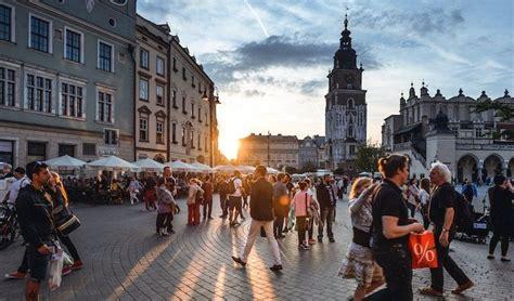 impressive high school student travel programs  europe