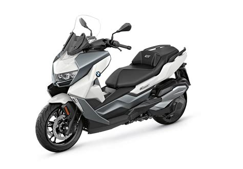 bmw c 2019 2019 bmw c400gt guide total motorcycle
