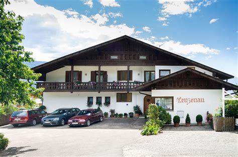 appartamenti tirolo merano dieci appartamenti a tirolo presso meran residence lenzenau