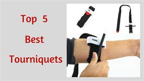 best tourniquet the best tourniquet 5 best tourniquet 5 different