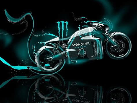 Imagenes Para Fondo De Pantalla Monster | monster energy lotus c 01 fondos de alta definici 243 n fondos