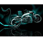 Monster Energy Lotus C 01 Fondos De Alta Definici&243n