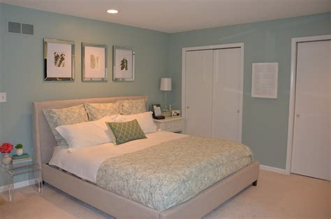 Spa Like Bathroom Paint Colors - jessica stout design glamour meets spa retreat master bedroom