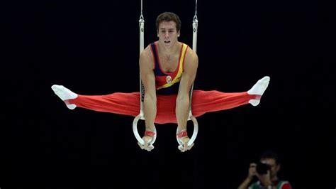 imagenes motivadoras para hacer gimnasia la gimnasia