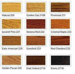 wood color names 28 images wood colours when is medium oak not medium oak different types
