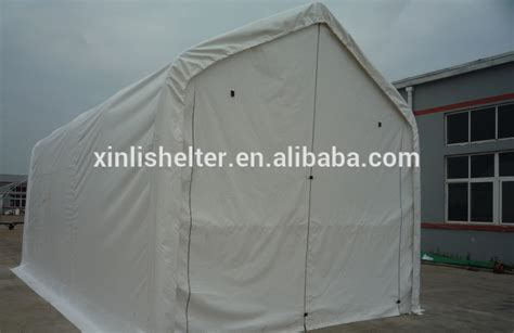 car awning shelter new outdoor carport retractable car awning garage shelter view awning xinli shelter