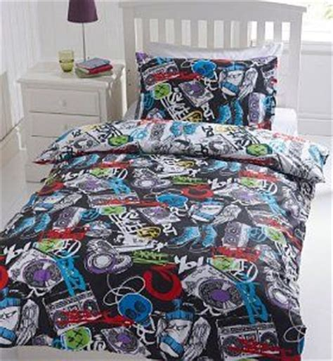 graffiti bedding graffiti duvet bedding grand kids stuff pinterest